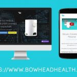 Entenda melhor a Bowhead Health e como ela ainda vai mudar sua saúde física e financeira