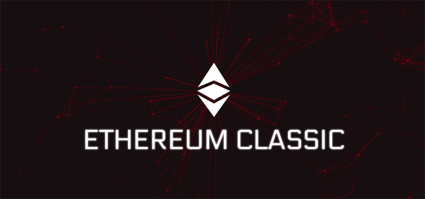 Nos últimos três dias, a média ponderada do Ethereum Classic (ETC) aumentou em cerca de 40%. Além disso, apesar do fato de as cotações das moedas no TOP-10 da CoinMarketCap terem ficado vermelhas, nas últimas 24 horas, o crescimento do ETC foi de 17,5%.