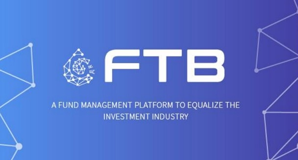 O FTB, fundo descentralizado com base na plataforma Waves, lançou a data de início de sua ICO, a qual deverá durar durante o mês de Outubro.