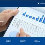 GPB Digital, divisão da Gazprombank, assina acordo com Waves
