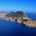Gibraltar desenvolverá regulamentos legais para ICO