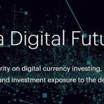 Grayscale Investments criará novo fundo criptográfico
