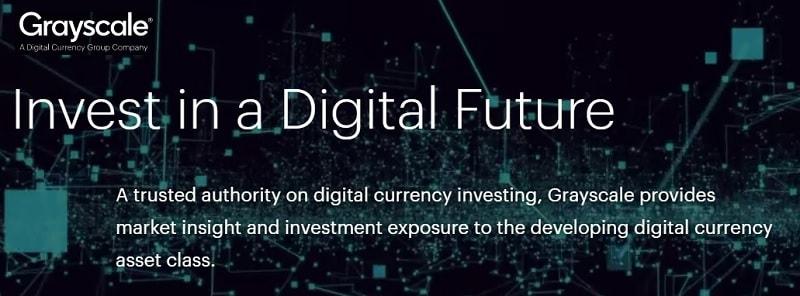 A empresa de investimentos Grayscale Investments, de Barry Silbert, que controla ativos no valor de US$2,17 bilhões, lançará um novo Fundo de Capacidade Digital, que permitirá que investidores credenciados apliquem em Bitcoin, Ethereum, Ripple, Bitcoin Cash e Litecoin.