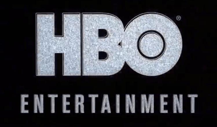 Os hackers que invadiram os servidores do canal americano HBO publicaram uma carta, em que afirmam que a empresa ofereceu pagar US$ 250 mil em Bitcoins.