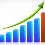O preço do Btcoin Cash excedeu US$ 800 – o que está por trás desse forte crescimento?