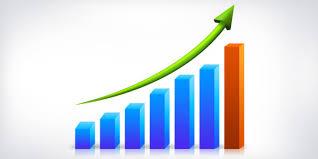 No sábado, 19 de agosto, o preço do Bitcoin Cash ultrapassou a marca de US$ 800, continuando a tendência positiva global, que começou na manhã de quinta-feira. E, embora seja provavelmente muito cedo para comparar a nova moeda criptográfica com Bitcoin ou Ethereum, os comerciantes parecem encontrar forças óbvias nela.