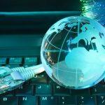 """O Governo da Rússia aprovou o programa """"Economia Digital"""""""