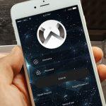 IWToken, inovação absoluta no mundo das criptomoedas