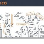 KICKICO: uma plataforma para todas as ICOs