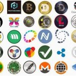 Análise de preços das altcoins: zero medo do Ethereum por dump
