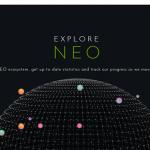 """NEO: """"Ethereum chinês"""" anunciou a conclusão do rebranding"""