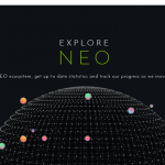 NEO: será que ainda tem futuro?