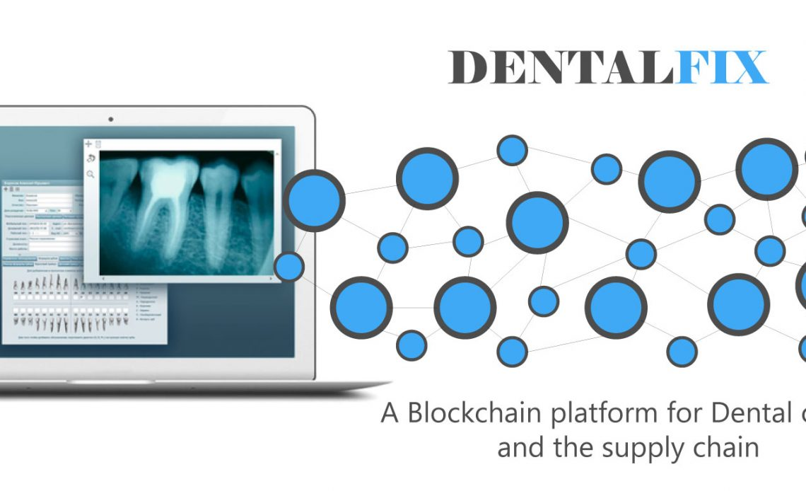 dentalfix ico