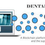 DENTALFIX ICO: o controle de suas informações médicas com a Blockchain