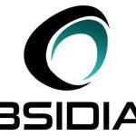 Obsidian Platform: aplicativo de mensagens criptografadas em blockchain
