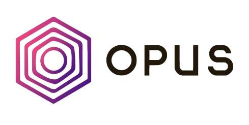 opus-tecnologia-opt-ico-min