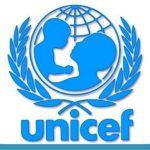 UNICEF testa contrato inteligente para transações internacionais