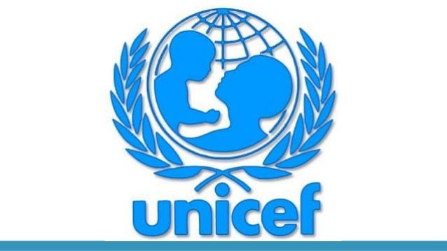 O Fundo das Nações Unidas para a Infância, a UNICEF Ventures está testando contratos inteligentes baseados na rede Ethereum para aumentar a transparência de suas transações internacionais.