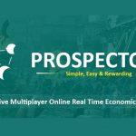 Prospectors, um novo jeito de ganhar dinheiro se divertindo com jogos
