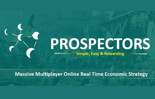 prospectors jogo para ganhar dinheiro