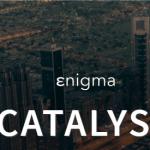 Pré-ICO da Enigma Catalyst foi hackeada em US$ 400.000