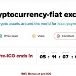 QVolta: nova exchange P2P promete fazer frente a LocalBitcoins