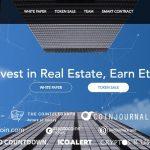 Real: um jeito diferente de investir no mercado imobiliário