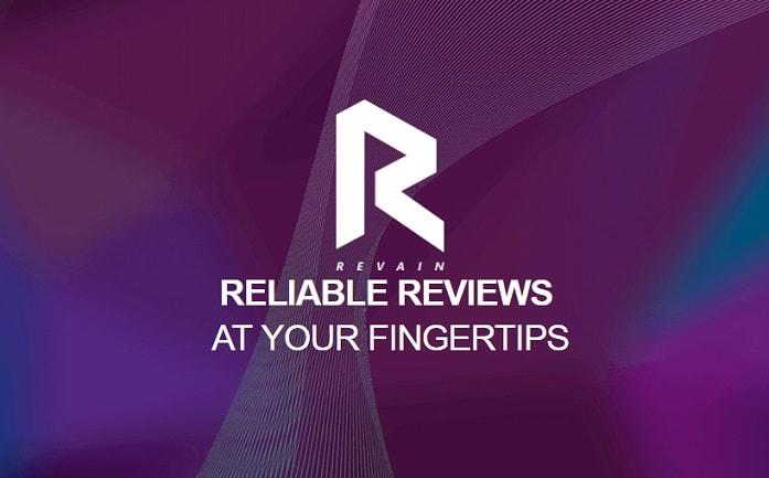 Com o fim da ICO bem sucedida, nós do BTCsoul decidimos explorar os aspectos técnicos por trás do sucesso da Revain.