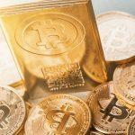 Rede do Bitcoin Cash foi atacada no fim de semana