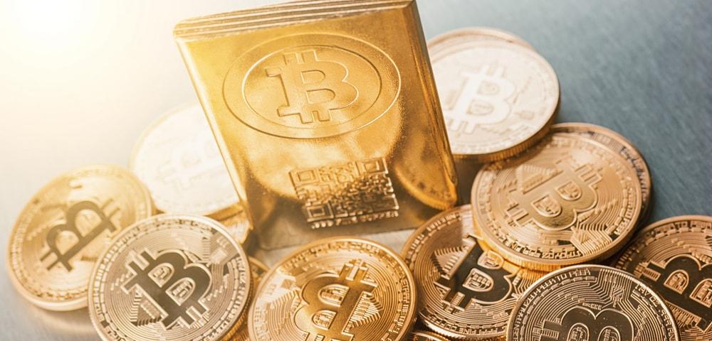 No fim de semana passado, a rede do Bitcoin Cash foi vitima de um ataque, durante o qual invasores desconhecidos aproveitaram a vulnerabilidade da plasticidade das transações. Isto foi anunciado pelo grupo de mineração chinês ViaBTC.