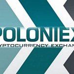 Volume diário de negociação cresce em mais de 200% na Poloniex