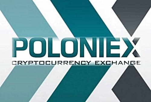 A popular corretora de criptografia, Poloniex, anunciou a distribuição dos tokens de Bitcoin Cash entre os usuários da plataforma de negociação.