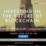 Target Coin: como entrar com segurança no mundo dos investimentos