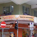 Bitcoin Cash tem mineradora misteriosa em Hong Kong