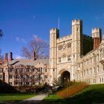 Universidade de Princeton lança curso gratuito de Bitcoin e Tecnologia de Criptomoedas
