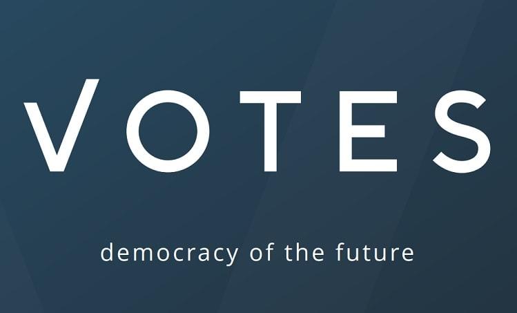 Em 1º de agosto, a VOTES iniciou sua pré-ICO que já atingiu seu valor máximo de arrecadação e por isso está finalizada. Mas, se você não conseguiu contribuir ou ainda não estava a par do projeto, não se preocupe, a startup agora se prepara para sua rodada de ICO.