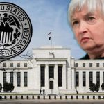 Reserva Federal dos EUA: estamos considerando as possibilidades de blockchain e criptomoeda