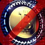 URGENTE! Todas as corretoras de criptomoedas da China fecharão