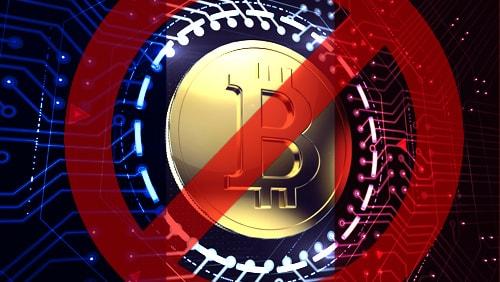 """O Banco Popular da China não reconhece o Bitcoin e outras criptomoedas como meios de pagamento, e, sendo assim, acredita que a distribuição muito rápida desses produtos financeiros """"não confiáveis"""" pode levar a consequências negativas e imprevisíveis no mercado financeiro."""