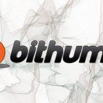 Bithumb passa com sucesso pela auditoria fiscal