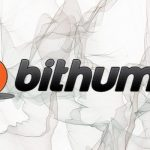 Bithumb adiciona suporte a OmiseGO e Kyber Network