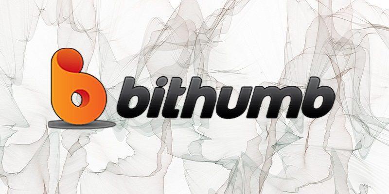 A corretora coreana de criptomoedas, Bithumb, anunciou suporte aos Tokens OmiseGO (OMG) e Kyber Network (KNC).