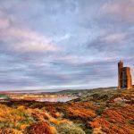 Ilha de Man: de portas abertas para ICOs