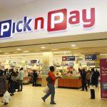 Pick n Pay agora aceita Bitcoins