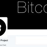 Bitcoin Core 0.17.0. terá transações parcialmente assinadas e nova linguagem para chaves privadas