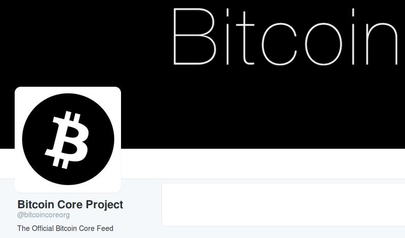 Os desenvolvedores do Bitcoin Core, Gregory Maxwell, Andrew Poelstra, Yannick Seurin e Peter Welle, publicaram o White Paper a respeito da introdução do esquema de autenticação e assinatura eletrônica Shnorr ao protocolo Bitcoin para resolver o problema da escala.