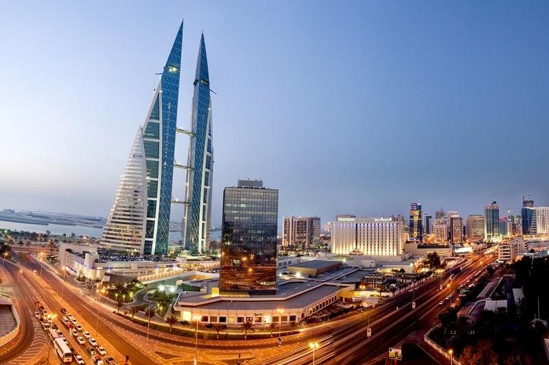 As autoridades do Reino de Bahrein iniciaram experimentos no campo das tecnologias de Blockchain e também estão considerando a possibilidade de autorizar o uso das criptomoedas.