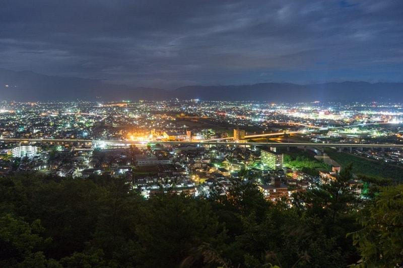 A empresa de energia japonesa, Eneres, demonstrará o potencial de uma rede de energia suportada pela tecnologia blockchain emFukushima.