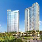 Apartamentos em complexo residencial de elite em Dubai serão vendidos por Bitcoins