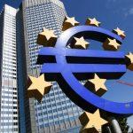 Banco Central da UE não tem autoridade para proibir o Bitcoin